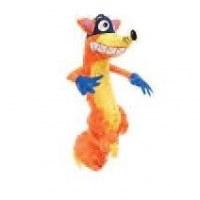 Personnage Gonflable Chipeur de Dora