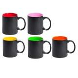"""Tasse """"Bafy"""" en Céramique - Objet publicitaire AVEC ou SANS logo - Cadeau client - Gift..."""