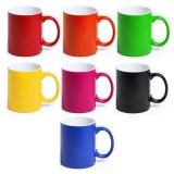 """Tasse """"Lousa"""" en Céramique - Objet publicitaire AVEC ou SANS logo - Cadeau client - Gif..."""