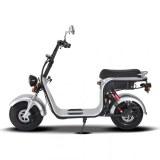 Kirest Grossiste Scooters Électriques City Coco Mab PARIS en Stock