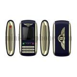 Mini téléphone clé de voiture BENTLEY M9