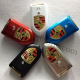 Mini téléphone porsche cayenne