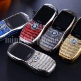 Mini téléphone portable BMW M6