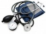 Tensiometre manometre stethoscope medical pro