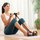 SHOP-STORY - TENSPORT : Élastiques de Musculation Multi-Usages