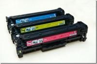 Fournisseur Toner d'origine pour les imprimantes et les photocopies