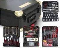 Caisse a outils 188pcs