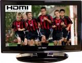 TV TFT LCD 19 pouces (49 cm) HDMI sans TNT
