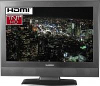 TV LCD 22 pouces (55 cm) HDMI TNT