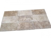 Travertin Classique 30x60 1,5 cm Commercial Antique EN STOCK