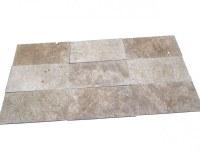 Travertin Classique 30x60 1,5 cm Commercial Antique EN STOCK
