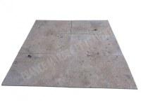Travertin Classique 60x90 1,5 cm Commercial EN STOCK