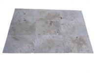 Travertin Classique 40x60 1,2 cm Commercial Antique EN STOCK