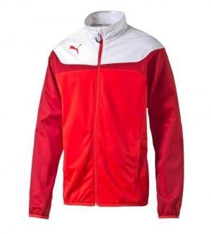 Vêtements de sport mixtes de la marque internationale