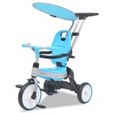 Tricycle enfant BMW