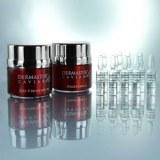 Dermastir Caviar gift - Trio pack