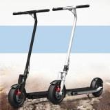 Gofunsport N7 Trottinette électrique fournisseur de scooter électrique expédition depu...