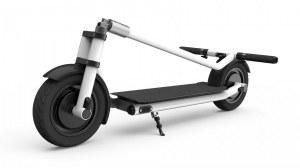 N7 10 pouces grossiste fournisseur de scooter électrique en Europe | Gofunsport