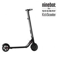 KIREST Vente en lot trottinettes électriques Ninebot Segway ES2