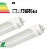 TUBE LED 150CM 21W avec STARTER