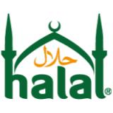 Recherche partenariat et representation des produits halal