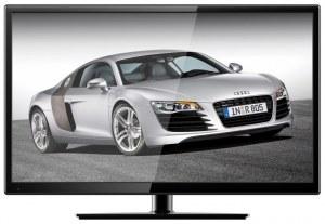 RST Corp - Tv Led/Lcd, Tablette et accessoires téléphonique