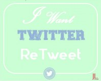 Twitter Retweet RT Service SMM
