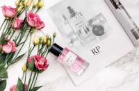 Parfums Collection Privée Rebatchi Bois,Gris,Baccarat , etc...