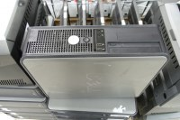 DELL Optiplex GX745