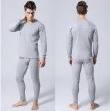 Calecon homme thermo