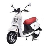 KIREST Fournisseur Scooter électriques Urbanao - Stock en Europe - Livraison Express ...