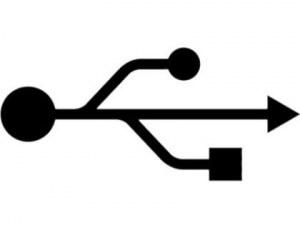 Catalogue clefs USB