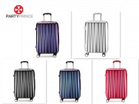 VALISE Polycarbonate Partyprince 20197