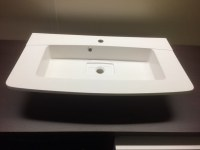 Vasques pour salles de bains