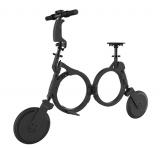 Vente en gros Scooter Electrique Vélo Pliable