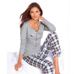 Pallet Deal - Vêtements de nuit pour femmes