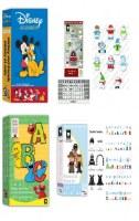 Cartouches de forme / Cassette Cricut / Provo Graft