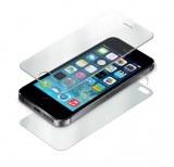 Verres trempés pour iPhone 7