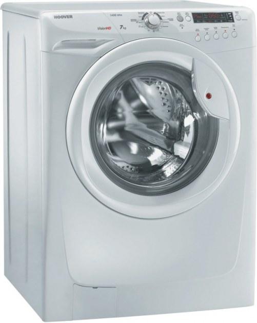 destockage machine a laver de 5 a 10 kg