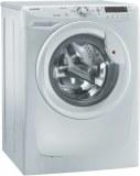 Destockage machine a laver de 5 A 10 kg   HOOVER / CANDY