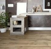 Carrelage imitation bois naturel 20x120