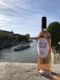 Vente spéciale Vîn Rosé Pays D'Oc 2017