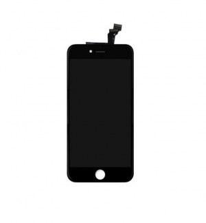 vitre pour iphone 4 en stock destockage grossiste. Black Bedroom Furniture Sets. Home Design Ideas