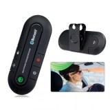 Kit Bluetooth sans Fil pour voiture automobile