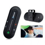Kit Bluetooth sans Fil pour voiture automobile