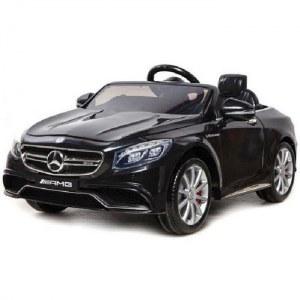 Electrique Mercedes Télécommande Amg Avec 12v Sl63 Enfant Voiture 7bfgy6