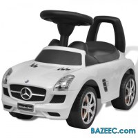Voiture enfant Mercedes Benz NEUVE