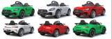 KIREST Voitures électriques Mercedes Benz GT R Grossiste Voiture électrique pour enfant...
