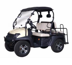 Vente gros / détail Voiture de Golf 4KW - PRIX CHOC