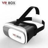 VRBOX- Lunette realité virtuelle 3eme generation 3D